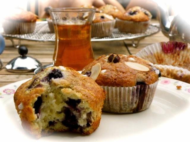 Cupcakes und Muffins | SUGARPRINCESS - cover