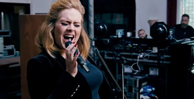 Download Lagu Adele - When We Were Young.mp3