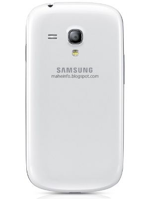 samsung galaxy s 3 mini i8190 pictures