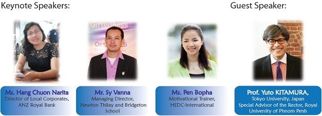 http://cjcc.edu.kh/en/upcoming-events/29-btd-course/712-december-12-2015-leadership-seminar-for-young-professional-leaders-in-asean-countries.html