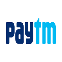 Register a New Account on Paytm and Get Free Rs 10 ( Working Again )