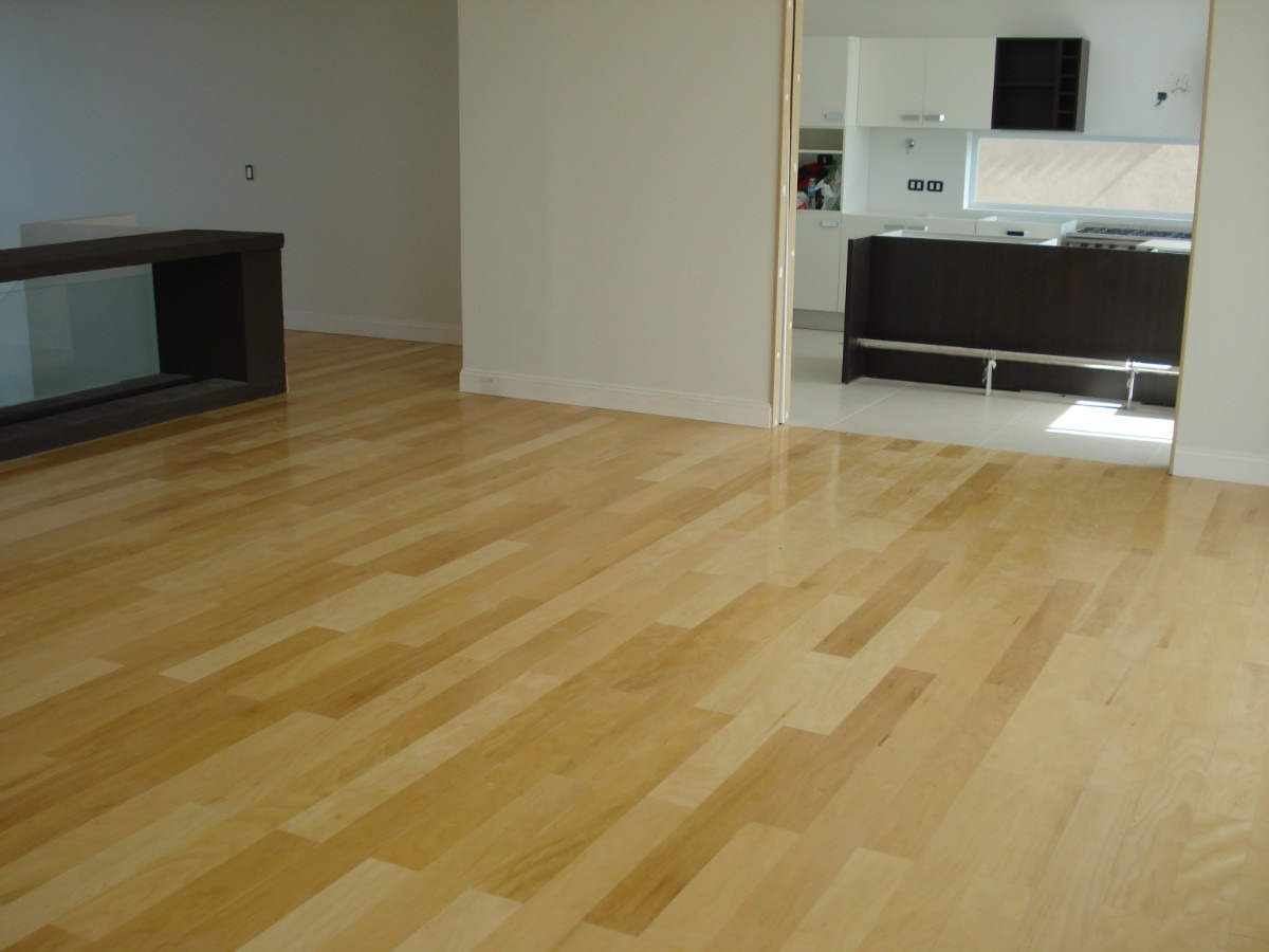 Easy home piso madera maciza prefinished o piso for Piso ceramico madera