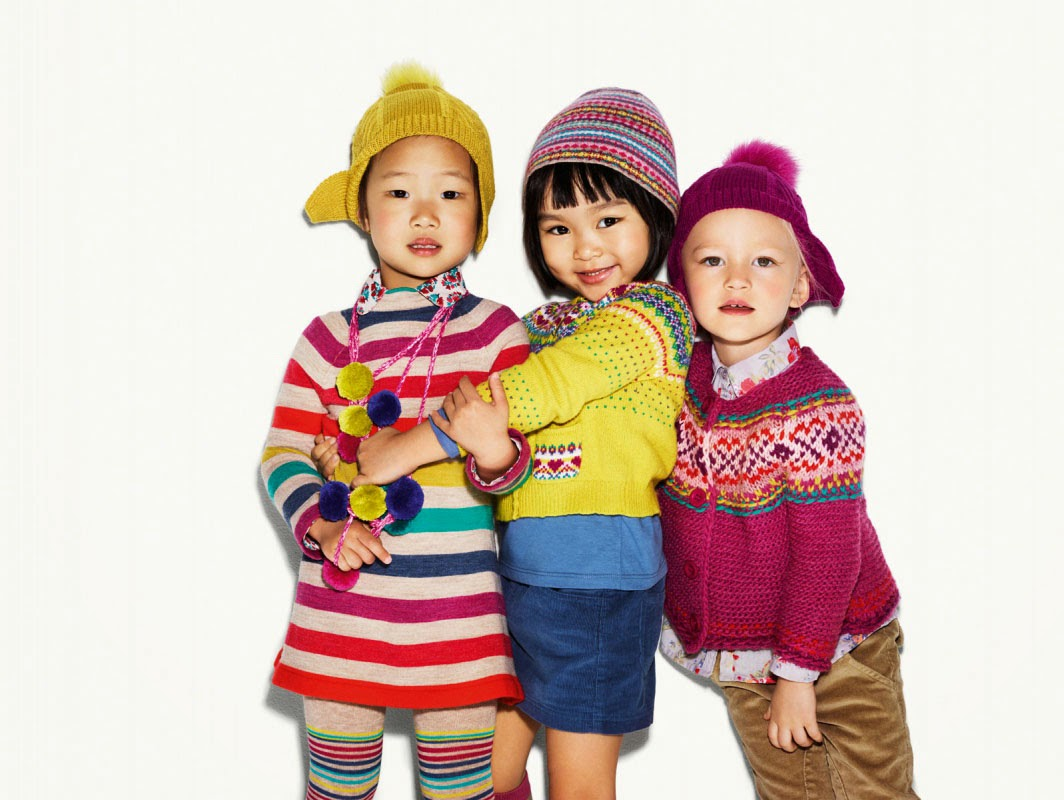 Kids Fashion Photography by Stefano Azario 22