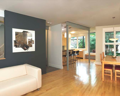 Modern contemporary interior design ideas ideas home design