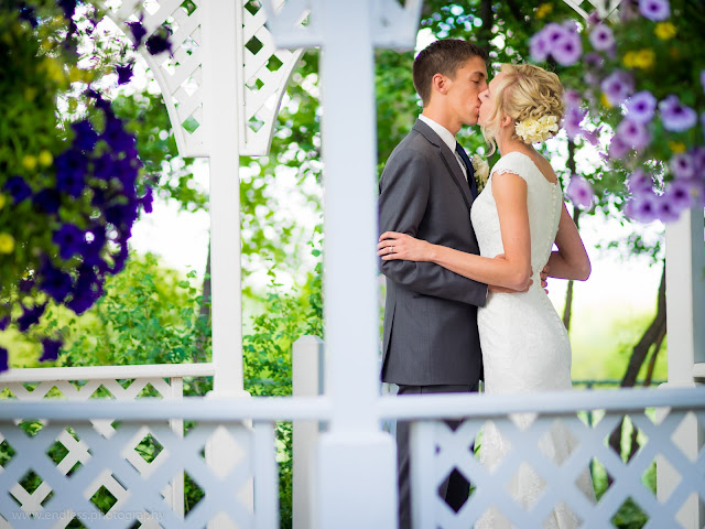 Logan Utah Wedding Photographers, Utah, Logan, Cache Valley, Wedding, Weddings, Couple, Bridal, Reception, Temple, Draper, Salt Lake City, LDS, Mike, Suzie, Bills