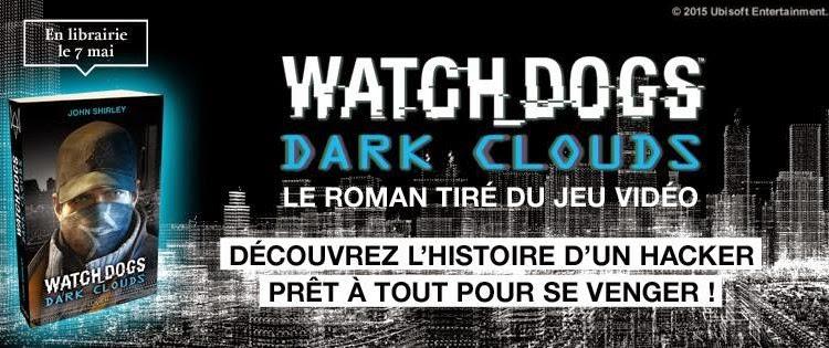 http://4.bp.blogspot.com/-8A7D9rfi4rI/VUD_DJbW9eI/AAAAAAAABrc/7HGQ2WLalo4/s1600/watch%2Bdogs.jpg