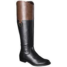 http://www.target.com/p/women-s-merona-karri-tall-boots-black/-/A-14566969?ref=tgt_adv_XSG10001&AFID=google_pla_df&LNM=14566969&CPNG=Shoes&kpid=14566969&LID=73pgs&ci_src=17588969&ci_sku=14566969&kpid=14566969&gclid=CLOKk7vdlcICFXAS7AodZUYAuw