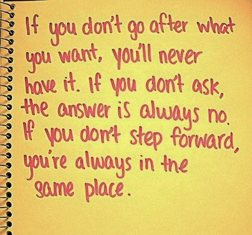 kata-kata motivasi kehidupan