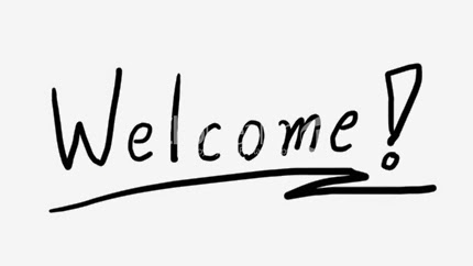 welcome-blog-imuachungcu
