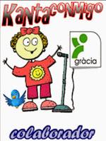 http://kantaconmigo.blogspot.com.es/2013/11/hola-familia-kantaconmigo-nos.html