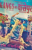 Watch Gangs of Wasseypur Movie