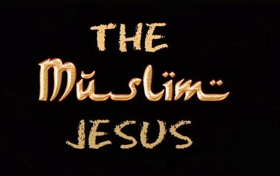 Do Muslims Believe in Jesus