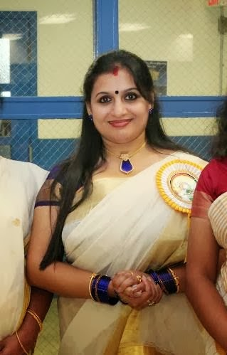 Search results for desi aunties in saree calendar 2015