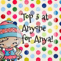 Anyone for Anya