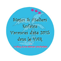 http://blogdesmamans.blogspot.fr/2015/06/stages-ateliers-dete-enfants-var-2015.html