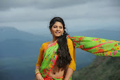 Anjali latest glamorous photos-thumbnail-10