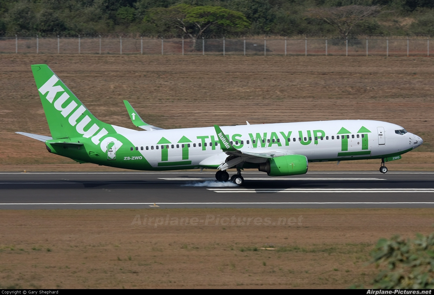 kulula com Kulula 181k likes for affordable flights, car hire, hotels and holiday packages visit kululacom or call us on 0861 kulula (585852.