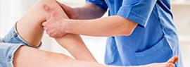 Descomptes CCOO en fisioteràpia