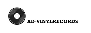 Webshop vinyl-records