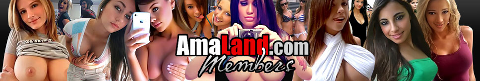 Free Porn Passwords AMALAND 22nd September 2015