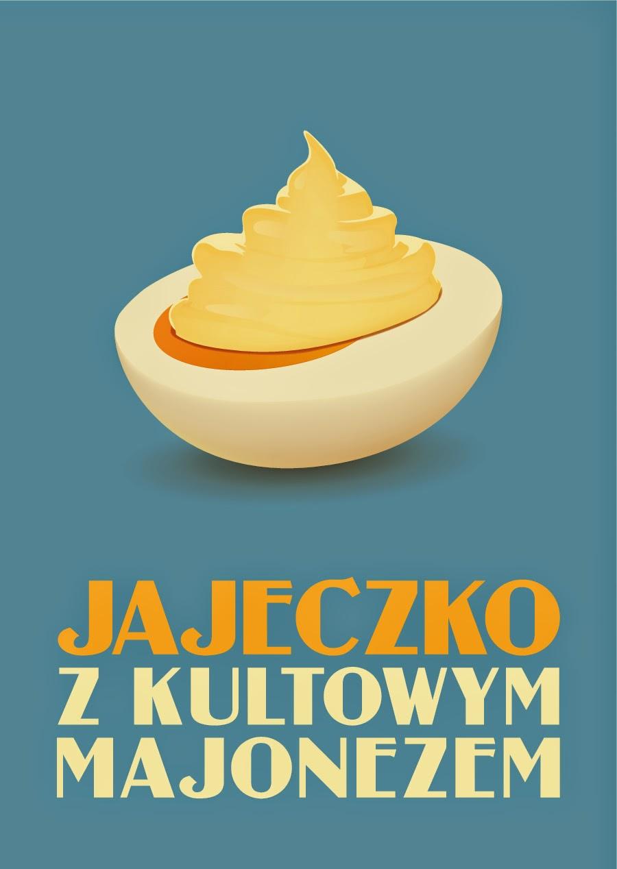 http://www.majonezy-ketrzyn.pl/
