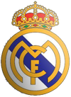 Football Manager Real Madrid
