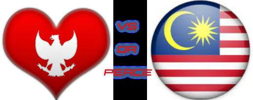 Militer Indonesia vs Malaysia Indonesia Dengan Malaysia