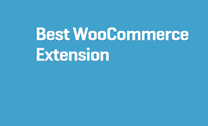 Now get 30 Best WooCommerce Extension