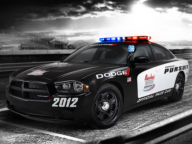 2014 Dodge Price list car
