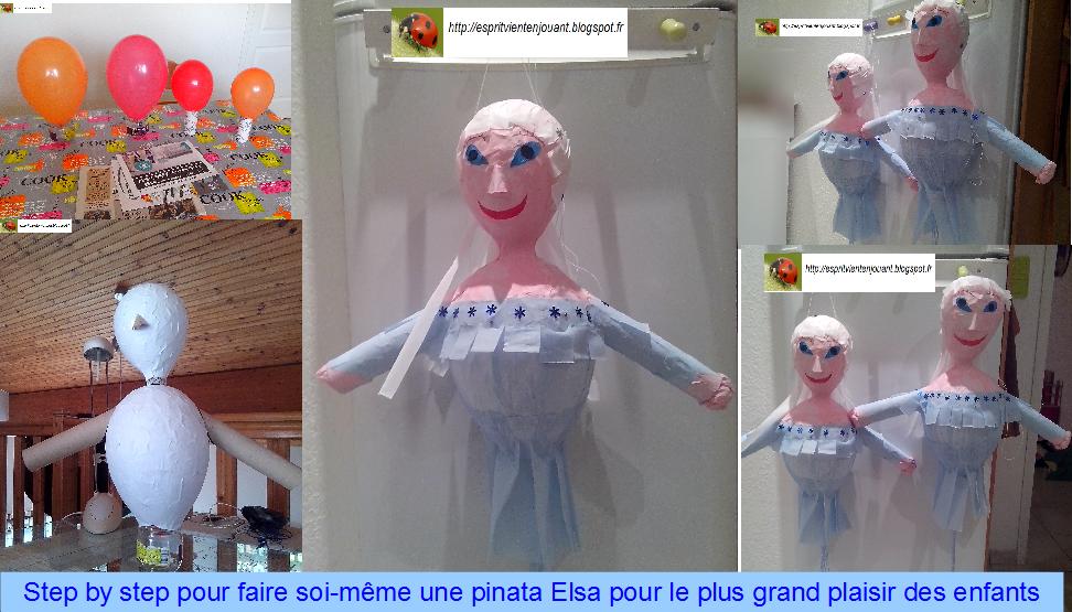 papier peint la reine des neiges - Papier peint enfant Disney pas cher, Prix Bas avec Deco