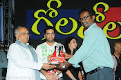 Gola Gola Movie Audio Platinum Disk function stills-thumbnail-3