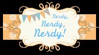 Nerdy, Nerdy, Nerdy!
