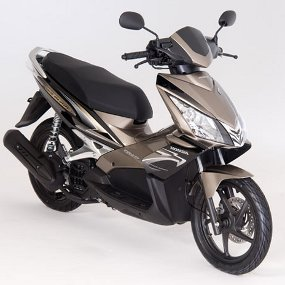 New Matic From Honda In 4 Mei Rider Guide