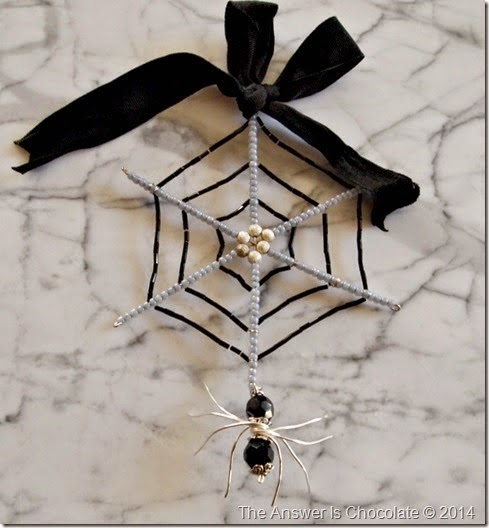 http://www.answerischoco.com/2014/10/halloween-beaded-spider-web.html