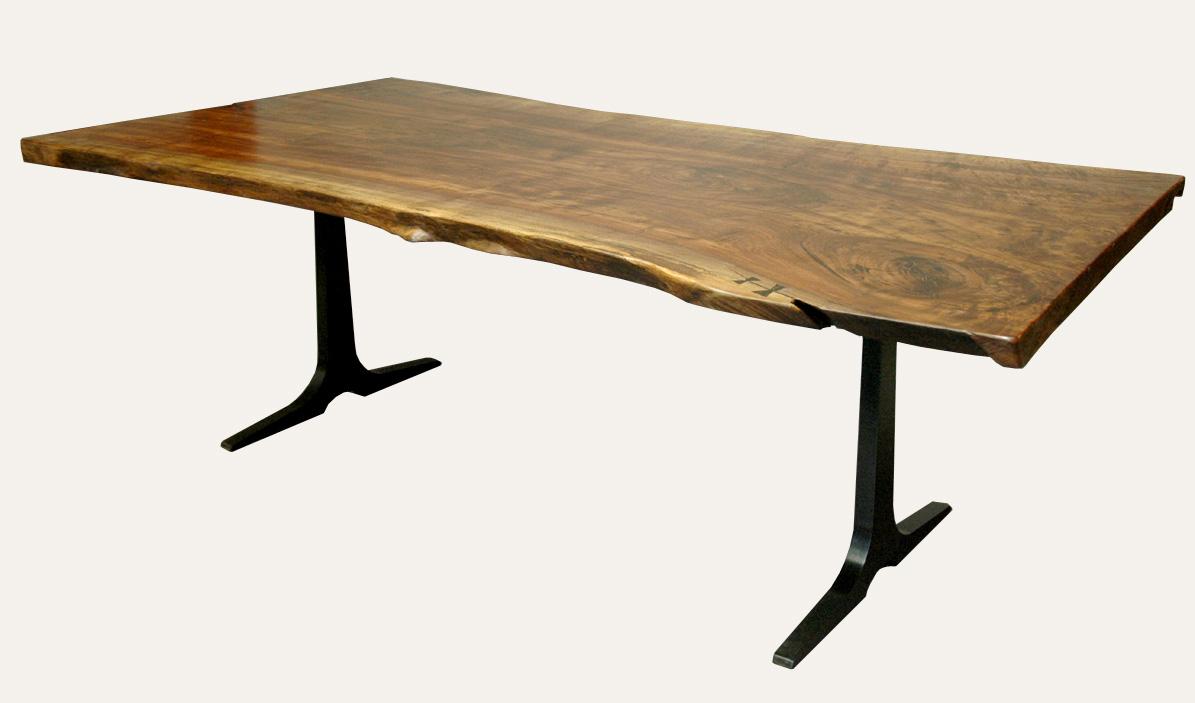 Table Leg Styles Furniture