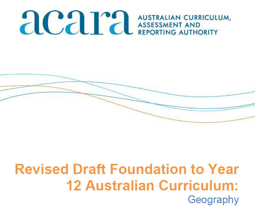 australian curriculum The pre-primary to year 10 western australian curriculum provides a coherent and comprehensive set of prescribed content and achievement standards which schools will use to plan student learning programs, assess student progress and report to parents.