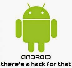 Hacking Android Smartphone using Metasploit in Kali Linux