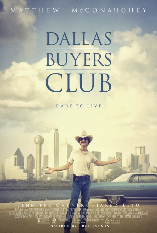 http://kirkhamclass.blogspot.com/2013/11/dallas-buyers-club.html