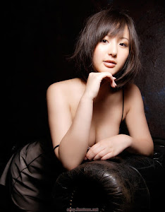 Hot Naked Girl - feminax%2Bshe%2Blooks%2Bso%2Binnocent%2B-%2B01-701268.jpg