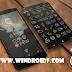 Outcast Icons Theme  v1.5 Apk