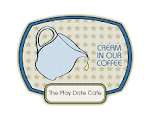 The cream in our coffee award