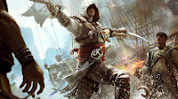 assassin's-creed-iv-black-flag-game-wallpaper-by-extreme7-02