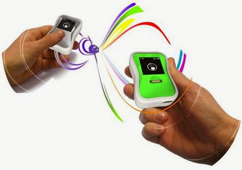 Coolest and Awesome Fingerprint Gadgets (15) 10