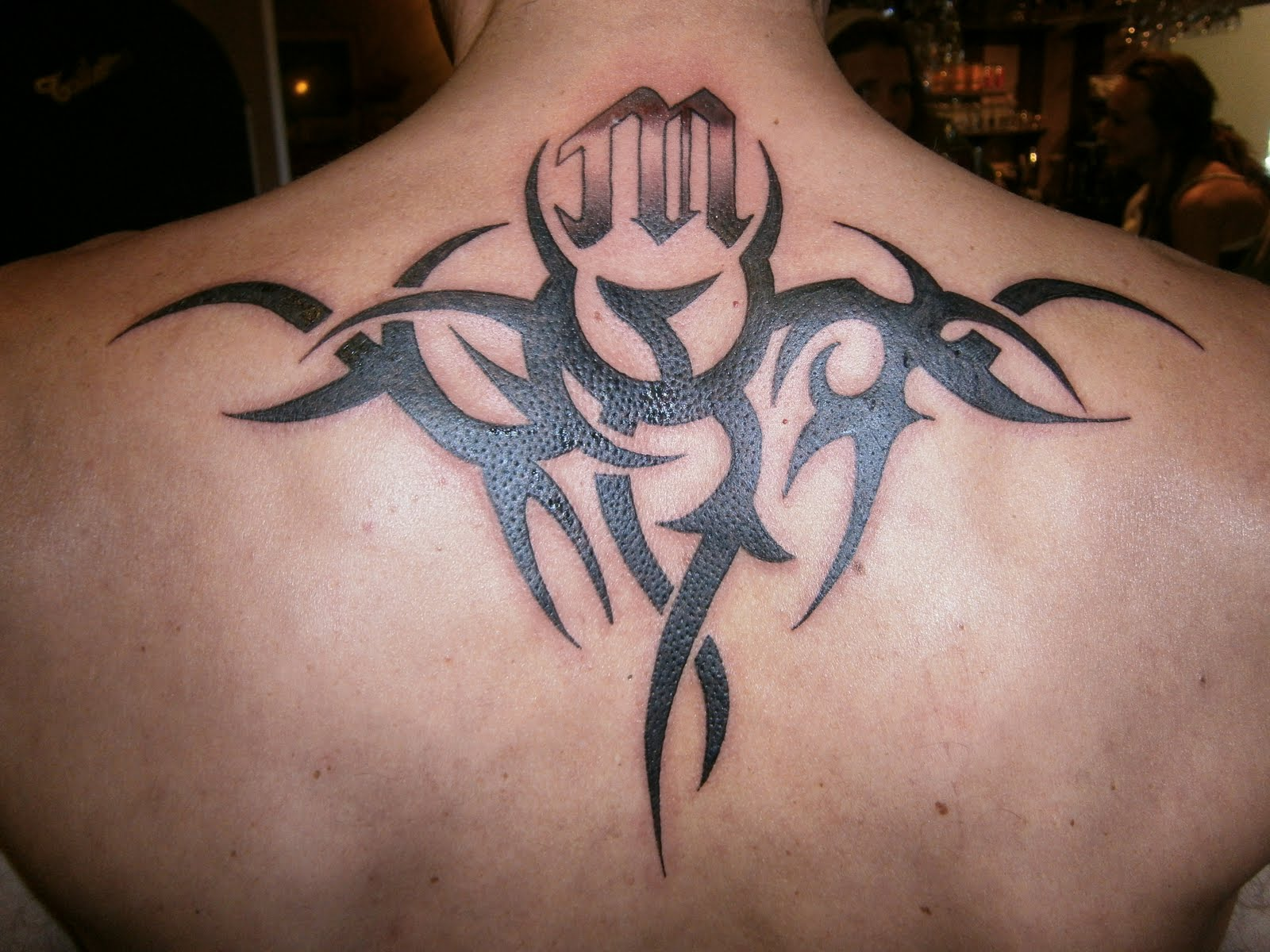 tatouage tortue tahitienne - La tortue – Symbole Maori Pacific Art