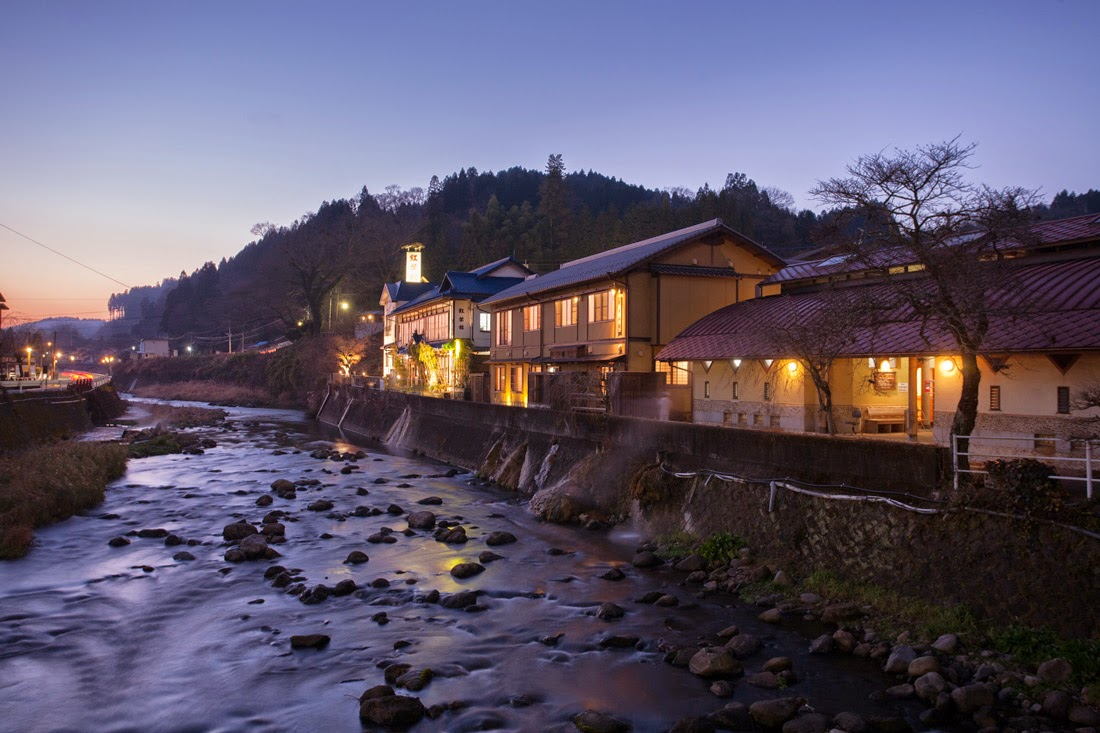 The most pictures of Kyushu Japan.jpg