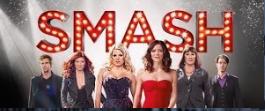 SMASH Season (1 - 2)