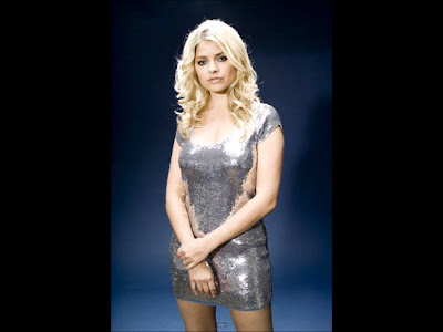 holly-willoughby-2012