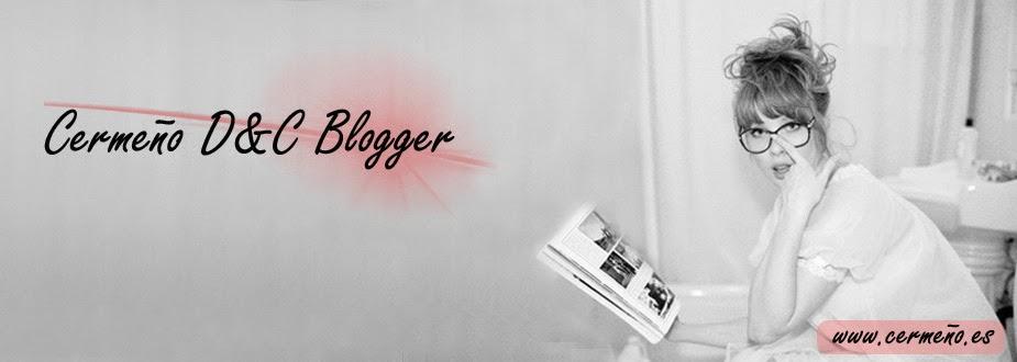 Cermeño D&C Blogger