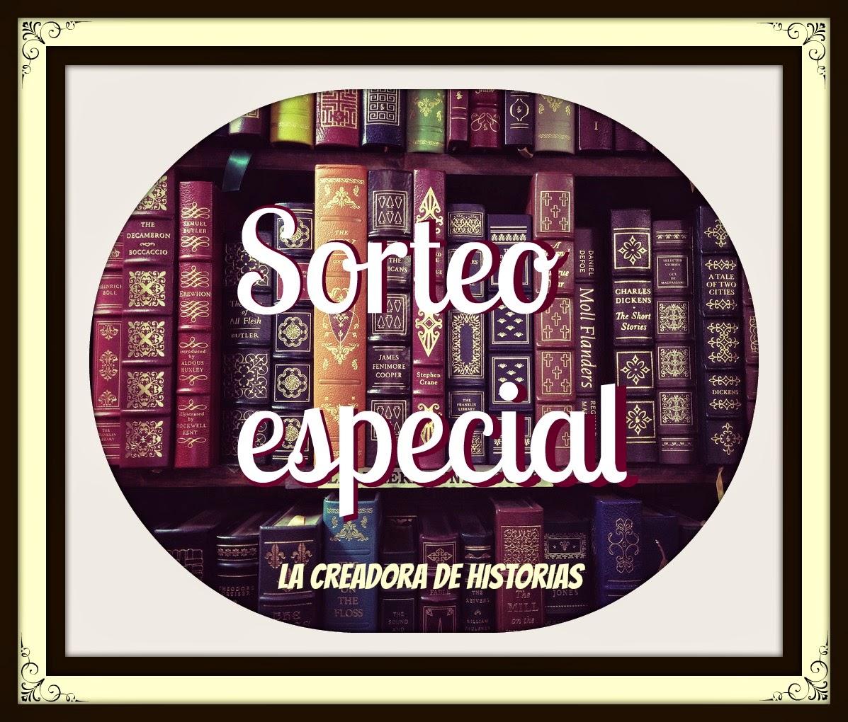 http://rosademedianoche.blogspot.com.es/2014/04/sorteo-especial-celebramos-el-dia-del.html