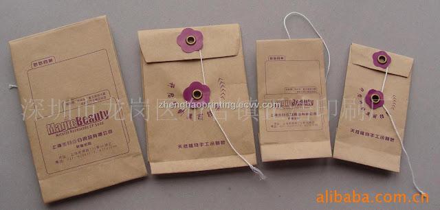 Bag Kraft6